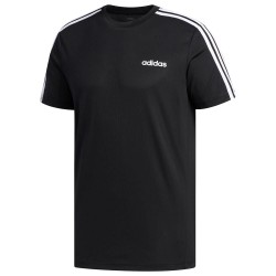 Adidas Designed 2 Move 3-Stripes FL0349 Black